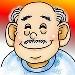 """【奥林匹克】为北京奥运加油!---三路10号""""火炬手""""西照彩云 - 西照彩云 - 西照彩云"""